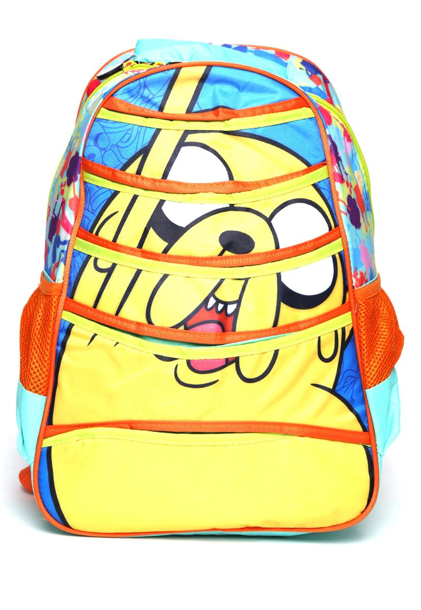 Osom: mochilas para niños y niñas originales, varios personajes desde $255 o menos usando cupon