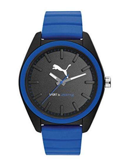 Amazon: Reloj Puma PU911241006