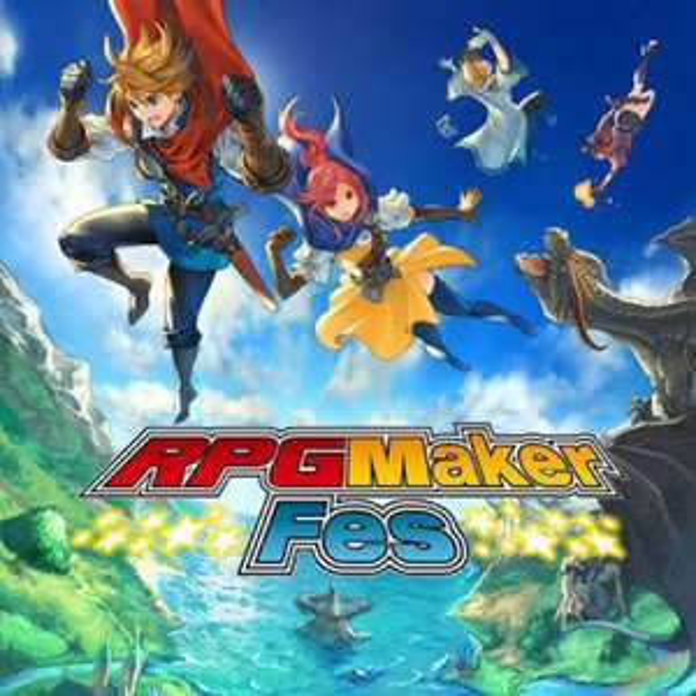 Nintendo: GRATIS (Version Limitada) RPG Maker Player Nintendo 3ds