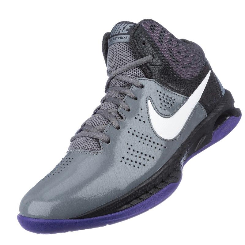 Dportenis: Tenis Nike Air Zoom Pegasus Hombre Talla 5 y 9 de $1,499 a $749 (Envio Gratis)
