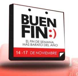 Promociones completas del Buen Fin 2014 en Office Depot