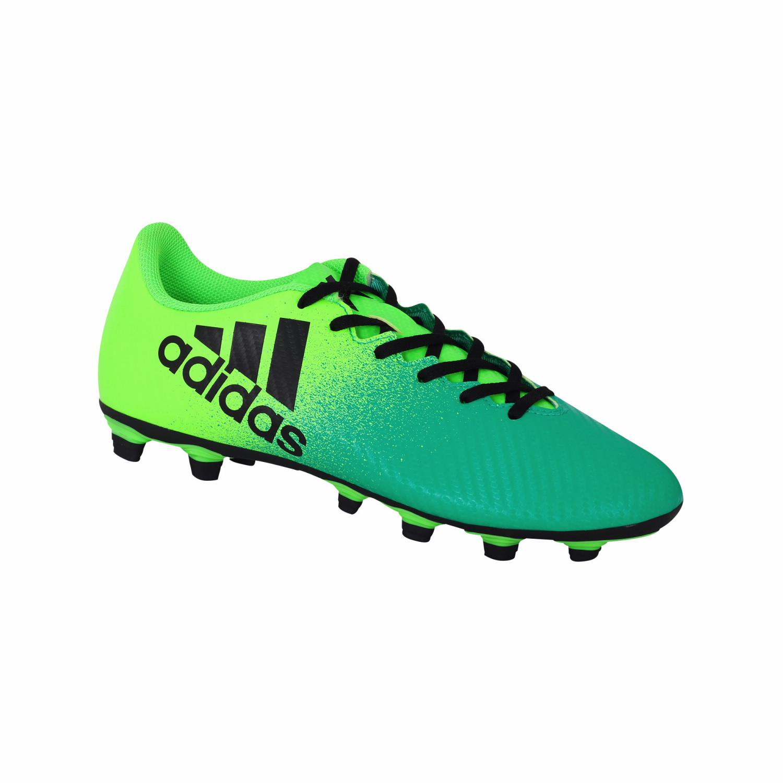 Martí en línea: Zapato Adidas Futbol X 16.4 FG