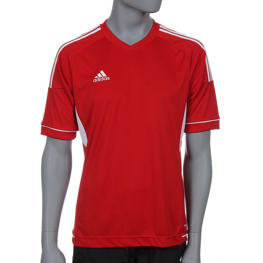 Innovasport: Camisa Adidas Talla G (Envio Gratis)