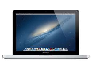 "Ofertas del Buen Fin 2014 en Liverpool: Apple MacBook Pro MD101EA 13.3"" $14,399"