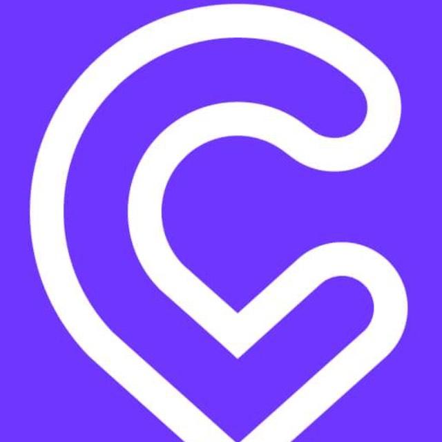 Cabify: Programa de lealtad, cupones con descuentos escalonados