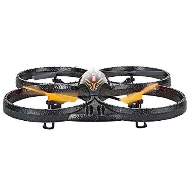 Amazon: DRON CARRERA CA XL 503002