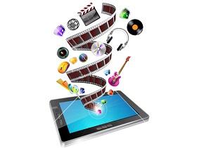 Linio: tablet HP TSW7 Intel reacondicionada blanca 1GB RAM $885