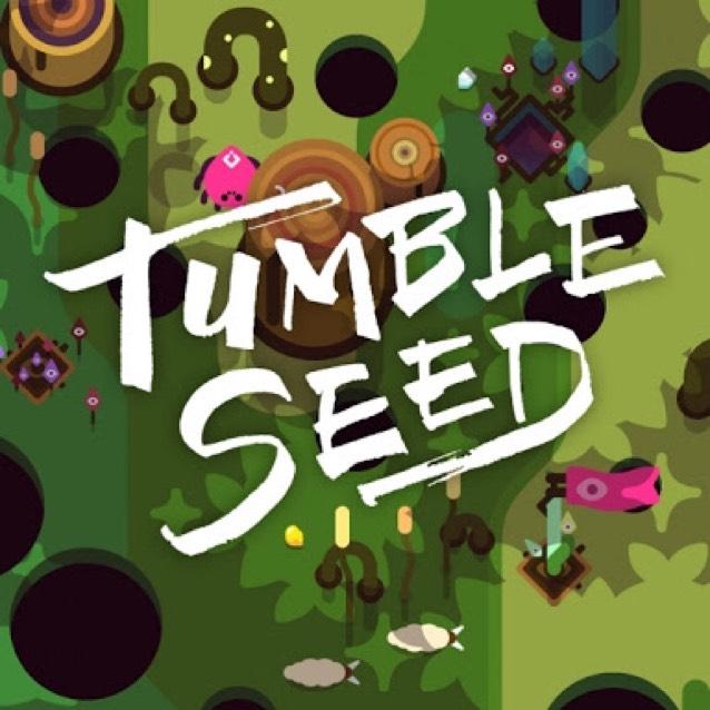 Nintendo eShop: TumbleSeed para Nintendo Switch con 33% de descuento en la eShop.