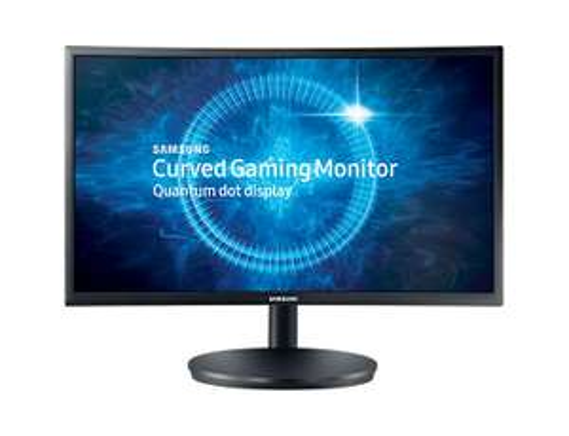 Cyberpuerta / Amazon: Variedad de monitores a buen precio