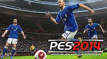 Juegos gratis para PlayStation Plus en mayo 2014 (incluye Sly Copper)