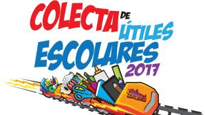 Six Flags: entrada a precio de niño donando cuaderno profesional, una caja de colores, tijeras, pegamento escolar o una regla graduada