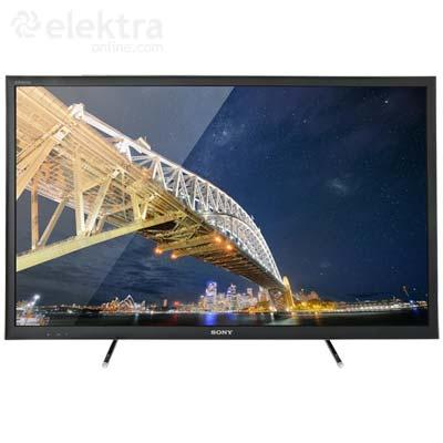 Ofertas del Buen Fin 2014 en ElektraTV LED SONY 46 pulgadas $6,499 y a 18msi