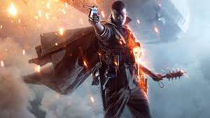 EA Access: Battlefield 1 ya disponible en Origin Access