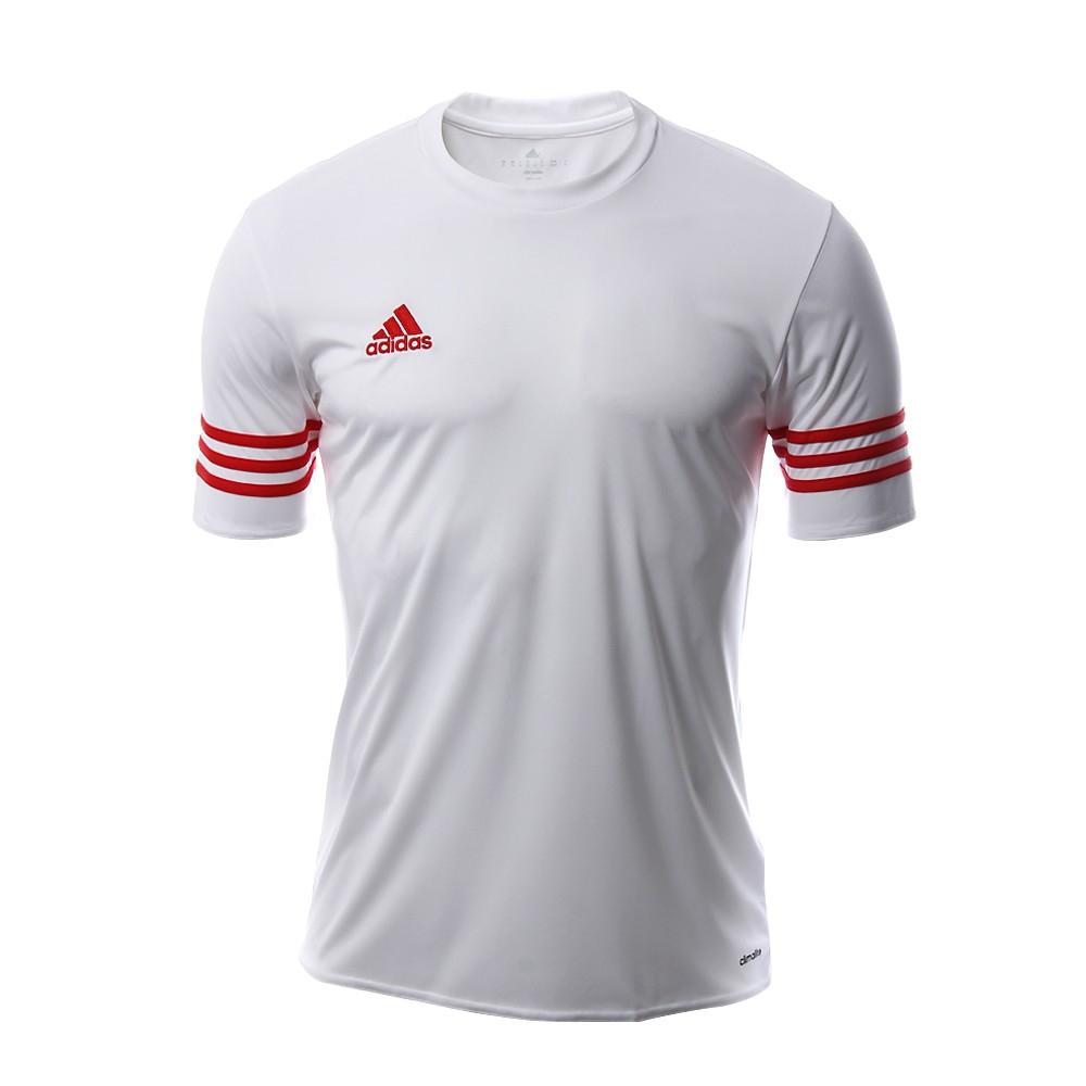 InnovaSport: Camisa Adidas Talla G y XL Climalite (Envio Gratis)