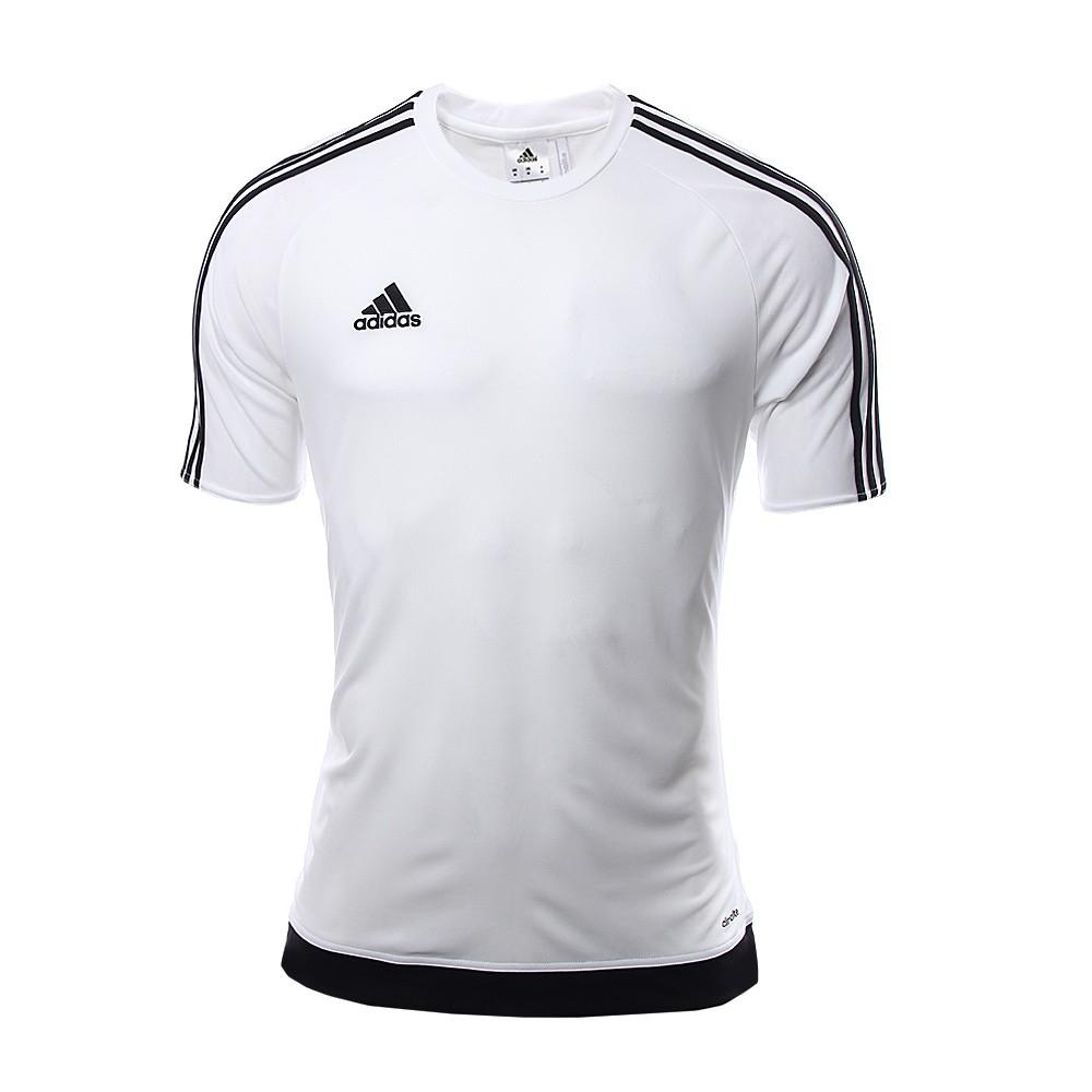 InnovaSport: Camisa Adidas Sport XL Climalite (Envio Gratis)