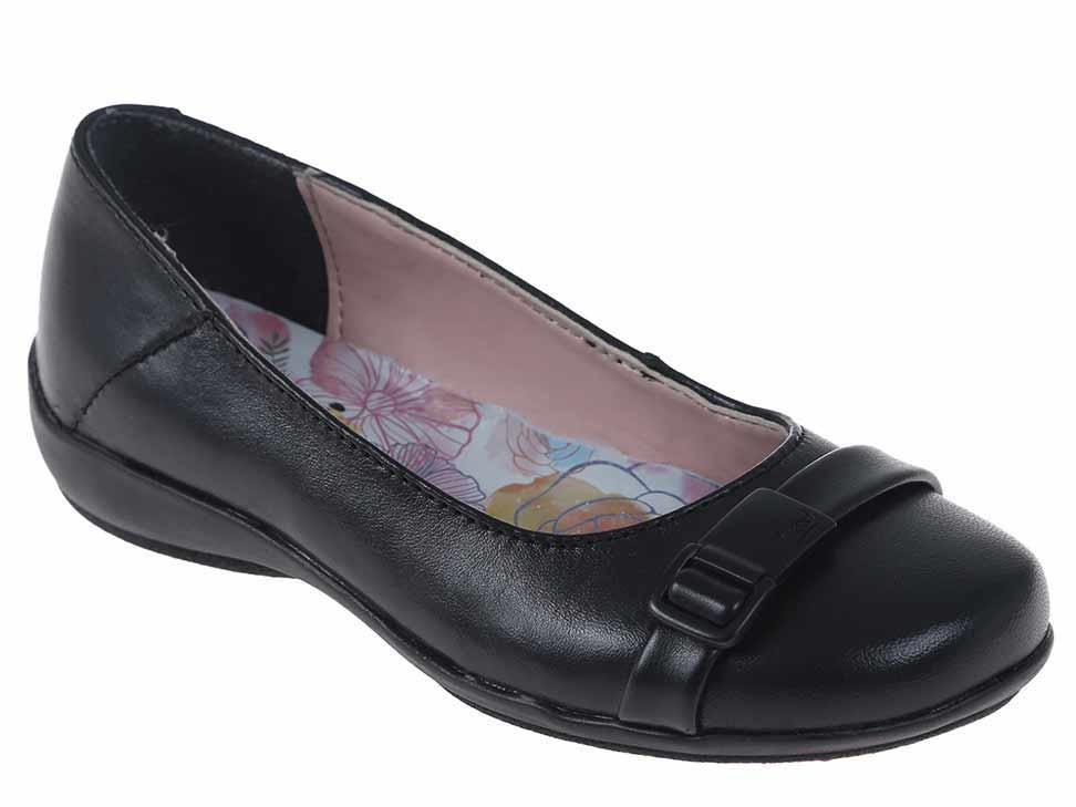 Liverpool en línea: zapatos esolares flexi para niña