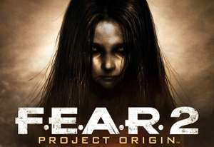 Bundle Stars: F.E.A.R. 2 Project Origin (Star deal) (Steam)