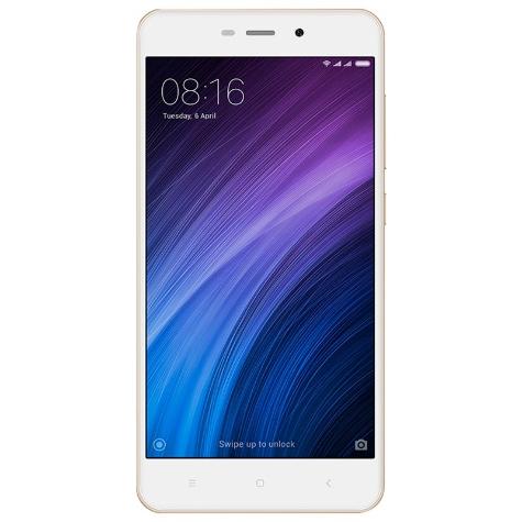 Elektra: Xiaomi Redmi 4A 32GB