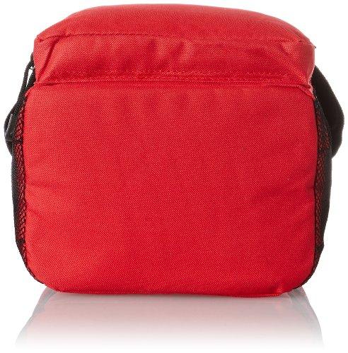 Amazon MX: Everest Lonchera Godin color Rojo