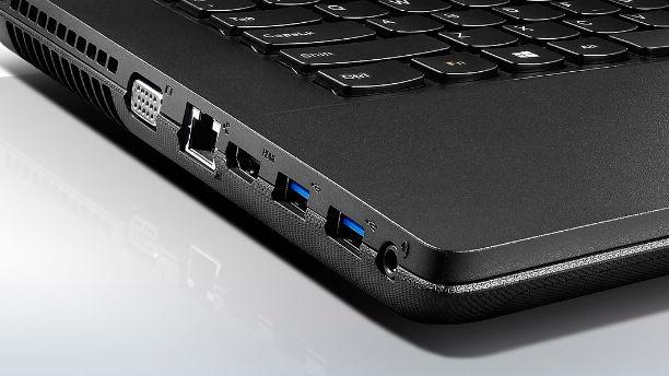 Linio: Laptop Lenovo G405 $2999 y envio gratis