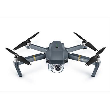 Lightinthebox: Dron DJI Mavic Pro