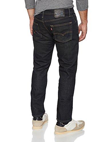 Amazon MX: Jeans Levi's Slim Fit Pantalón para Hombre varias tallas y colores (Con VISA y envío gratis con PRIME)