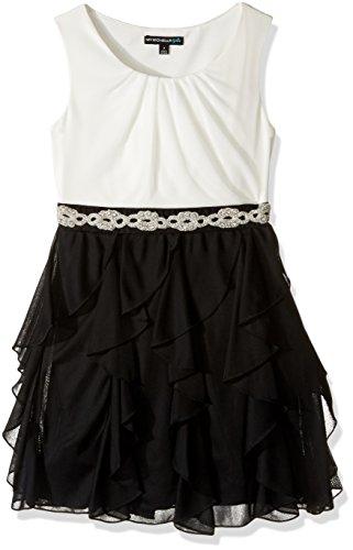 Amazon: Vestido Talla 10