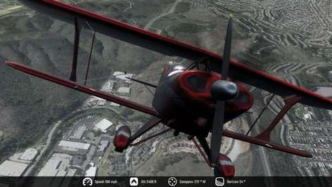 Microsoft: Flight Unlimited 2K16 Windows gratis