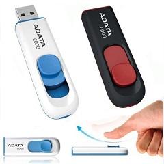 memoria USB adata 16 gb