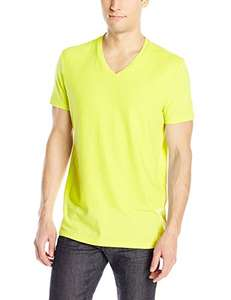 Amazon: Playera Calvin klein TALLA 2X
