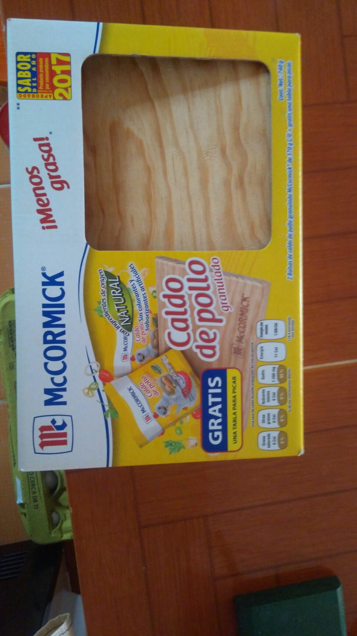 Bodega Aurrerá: caldo de pollo + tabla 12.01 y más  liquidaciónes (jueguetes etc..)