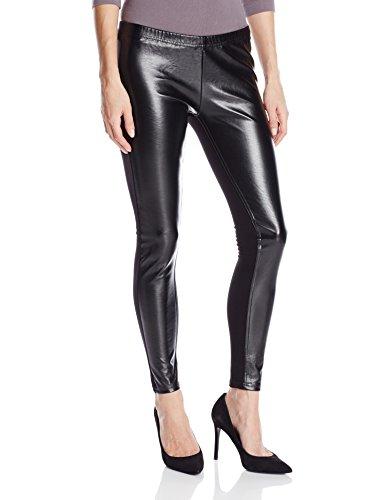Amazon Legging Jessica Simpson