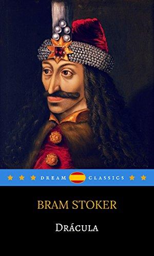 Amazon Kindle: Dracula Gratis