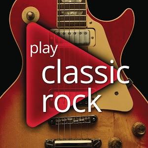 Mini álbum de rock clásico gratis en Google Play Music