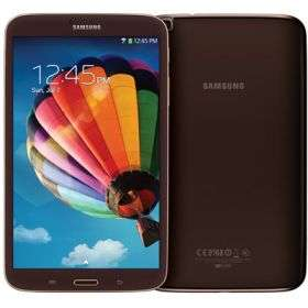 Laptop México: Tablet Samsung Galaxy Tab 3 a $1,990