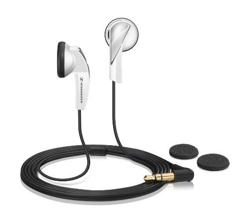 Amazon MX: audífonos Sennheiser  MX365W envío gratis PRIME