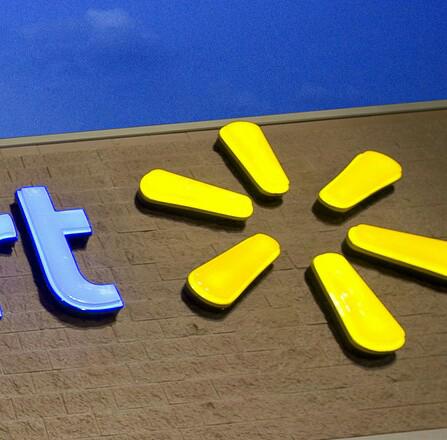 Walmart: liquidaciones desde $3 (ej. churrumais a $3.03)