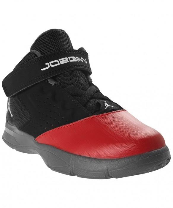 Palacio de Hierro: Zapatos Jordan $549
