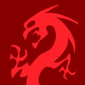 App Store: Tsuro: The Game of the Path - GRATIS