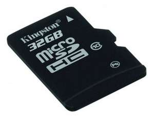 Best Buy: Micro SD Kingston 32GB $259