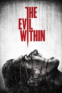 Microsoft Store: The Evil Within a $5 dólares ($90 pesos), Batman Arkham Knight a $10 dólares ($180 pesos)
