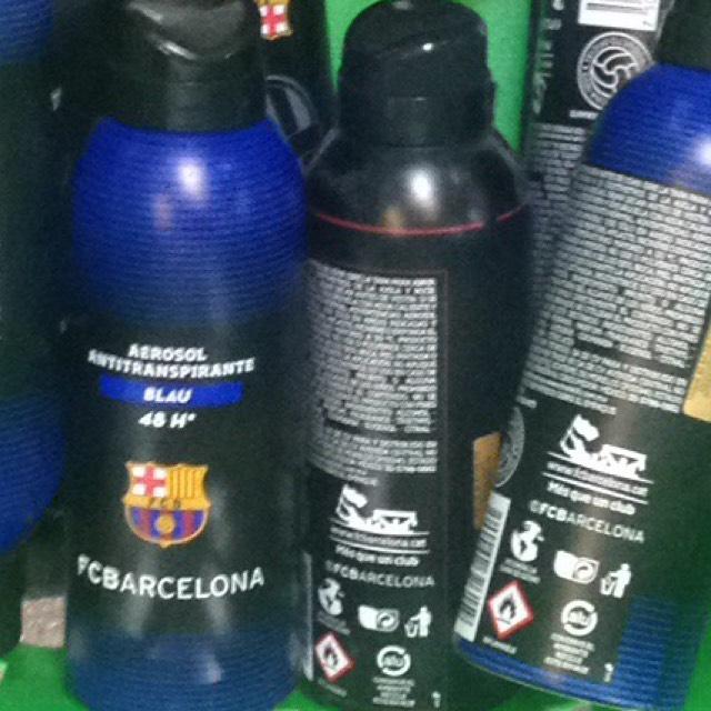 Bodega Aurrerá: Desodorantes en liquidación a $9.01