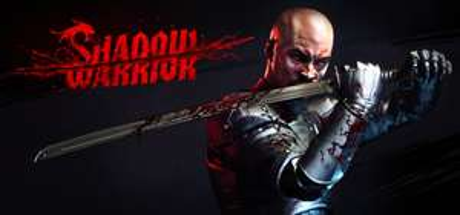 Steam: Gratis Shadow Warrior