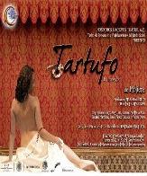 Obra de teatro Tartufo el Impostor (DF) BOLETOS GRATIS
