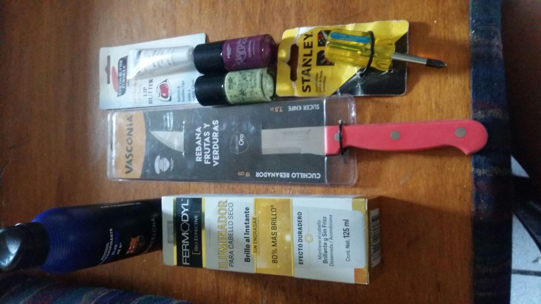 Bodega Aurrerá: Esmaltes Equate colores seleccionados $3.02 y más