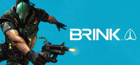 Steam: Brink gratis