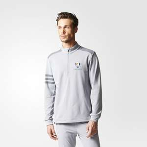 Adidas: Playera competition