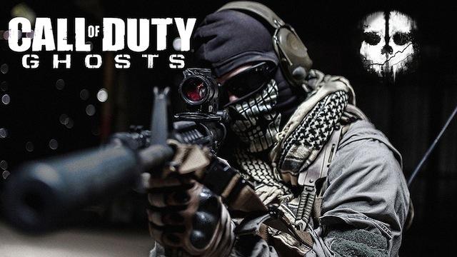 Linio: Consola Xbox 360 500 GB Special Edition con COD Ghosts y Black Ops 2 $4,499