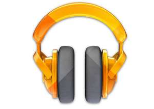 3 Meses de Google Music Gratis (Nuevos suscriptores)