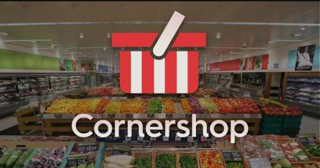 Cornershop León: Cupón $200 menos en app
